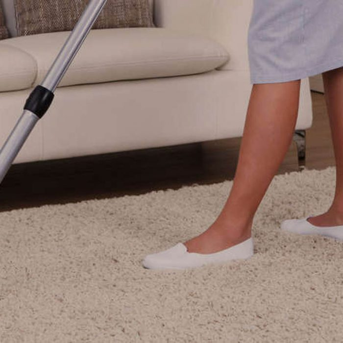 5 Carpet Cleaning Tips from the Pros