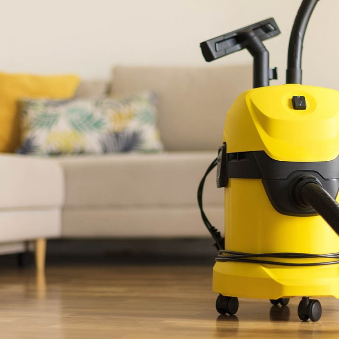 Advantages of Using Professional Carpet Cleaning Services