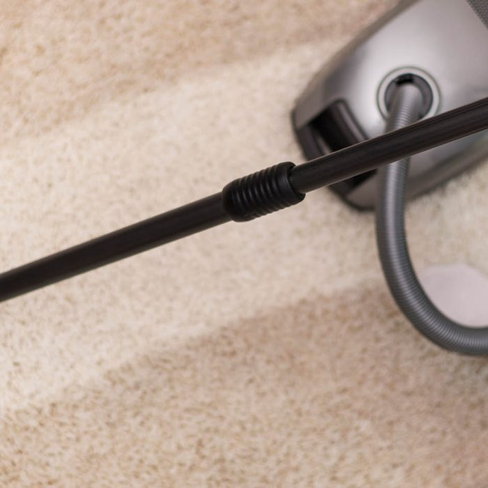 Top 5 Benefits Of Hiring A Professional Carpet Cleaning Company