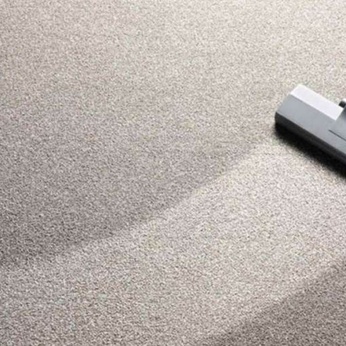 Top Benefits of Using Commercial Carpet Cleaning Service