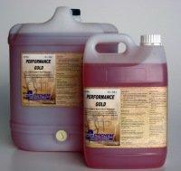 chemicalsactichem013_200