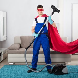 carpet cleaning Newcastle nsw