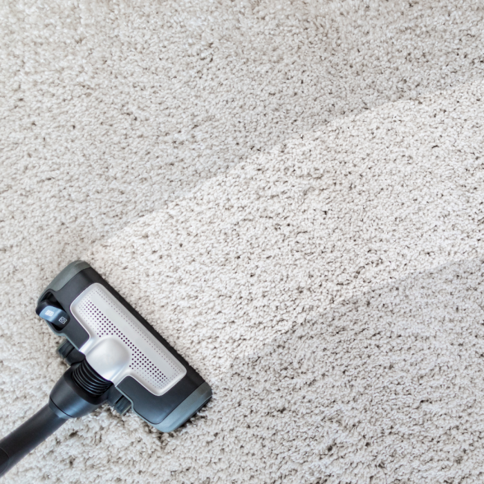 Benefits Of Hiring A Professional House Cleaning Company