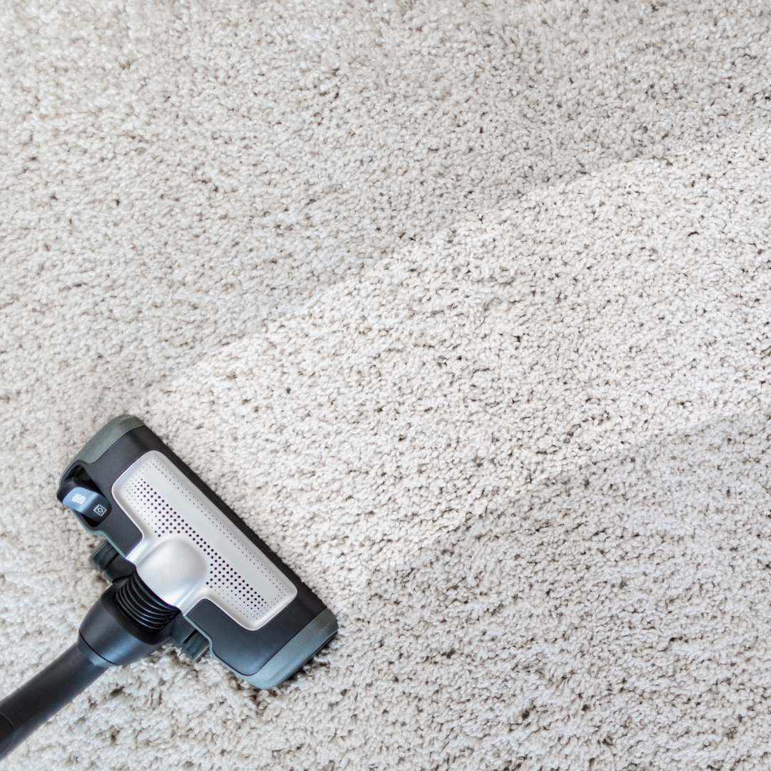 Hiring A Professional House Cleaning Company